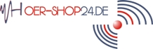 Hoer-Shop24.de-Logo